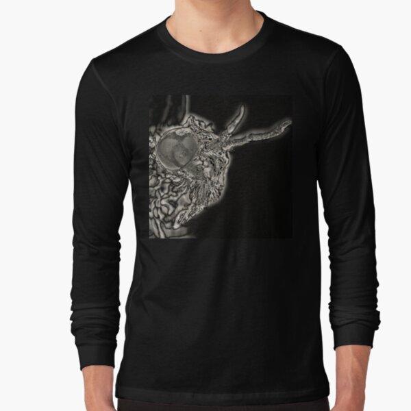 Spectral Darkness 13 Long Sleeve T-Shirt