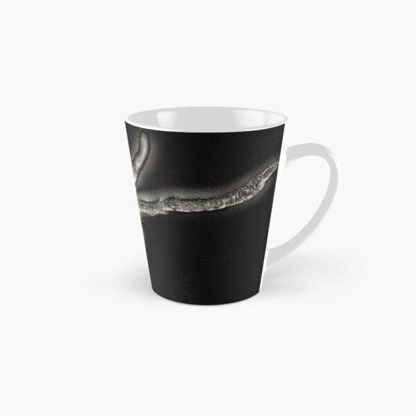 Spectral Darkness 13 Tall Mug