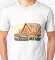 Fun Fair T-Shirt