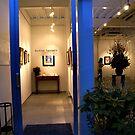 My studio.....「夢舎」VASENOIR Atelier vasenoir #2 by vasenoir