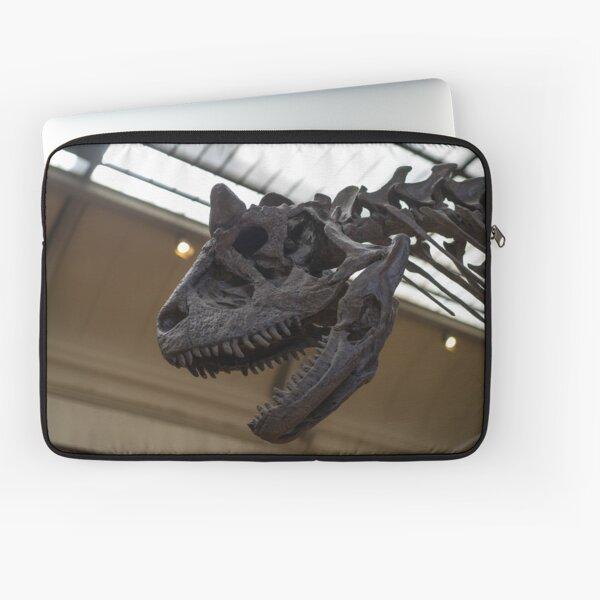 Carnotaurus Dino Laptop Sleeve