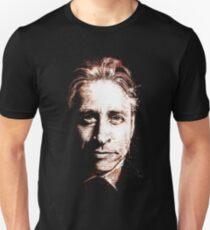 Jon StewART Unisex T-Shirt