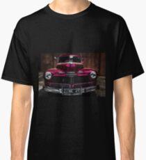 1947 Mercury Classic T-Shirt