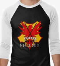Order of the Phoenix T-Shirt