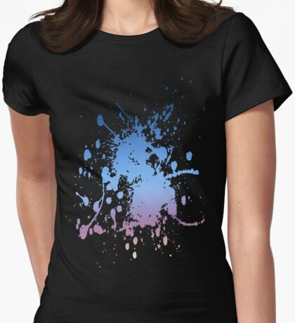 SPLATTER T-Shirt