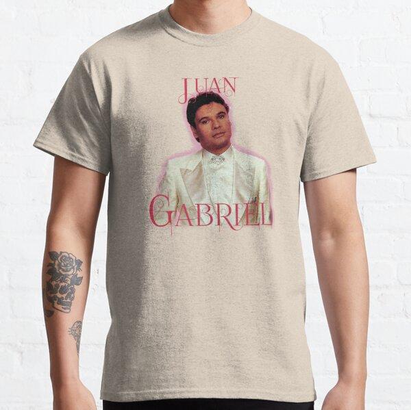 Juanga Classic T-Shirt