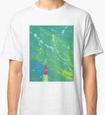 Universal Studies Classic T-Shirt