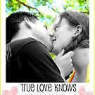True Love by youngartista