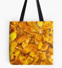 Tumeric Tote Bag