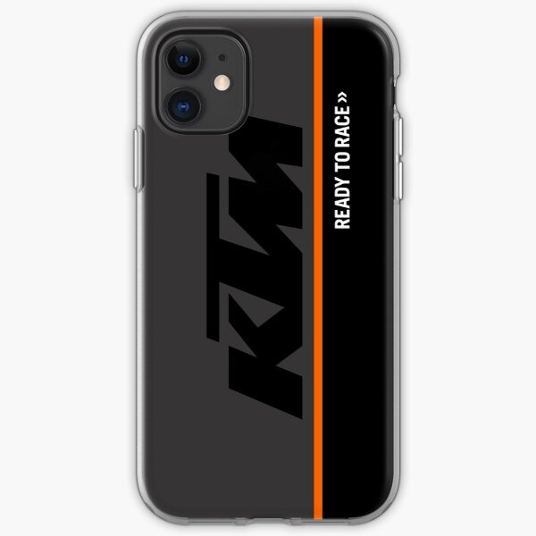 iPhone 6 6s case displaying Jack Miller