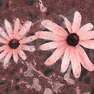 fleurines by Aimelle