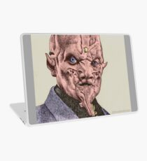 Once More With Feeling - Sweet - BtVS S6E7 Laptop Skin