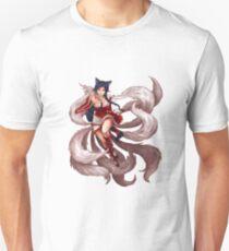 Ahri T-Shirt