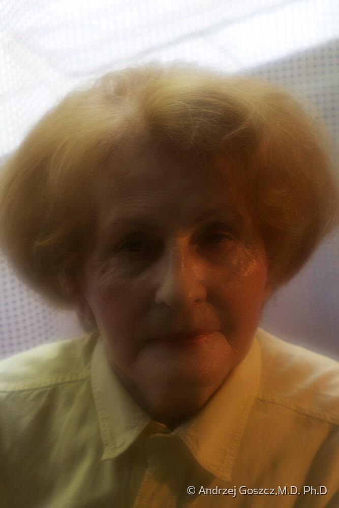 To You Mother . by Brown Sugar . Tribute to Violetta Villas - List do matki - Chicago 1989 . Views (130) Featured ** Bardzo dziękuję ! Mama też bardzo zadowolona !!! Thanks ! by © Andrzej Goszcz,M.D. Ph.D