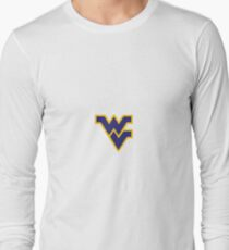 West Virginia Mountaineers T-Shirt