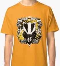H Crest Classic T-Shirt