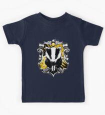 H Crest Kids Clothes