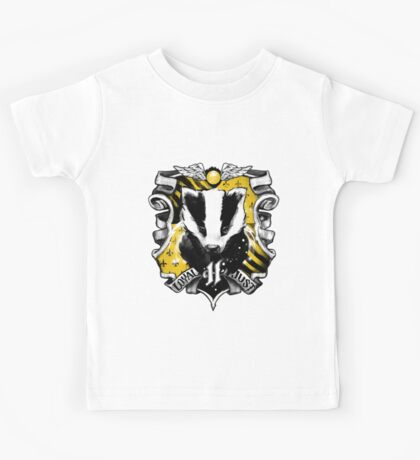 H Crest Kids Clothes