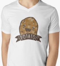 POTATO!!! T-Shirt