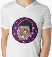 WELCOME TO NIGHTVALE T-Shirt