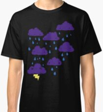 Melbourne Weather Classic T-Shirt