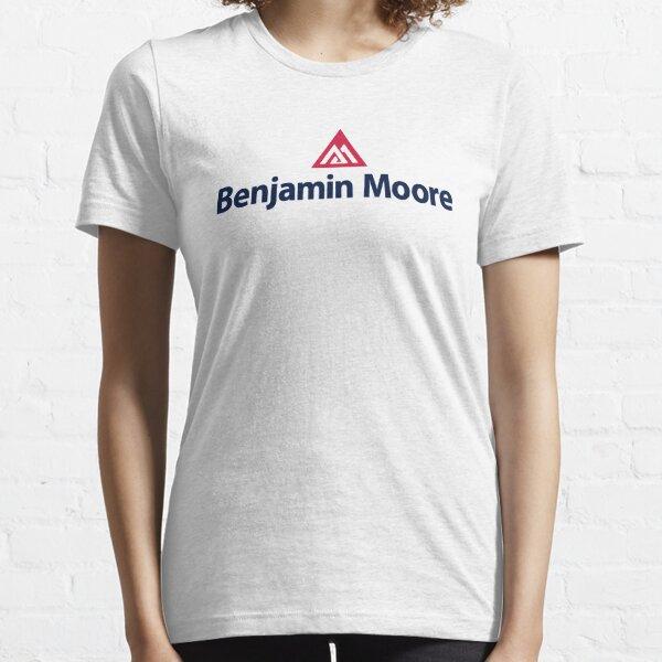 Best Seller Benjamin Moore Merchandise Essential T-Shirt