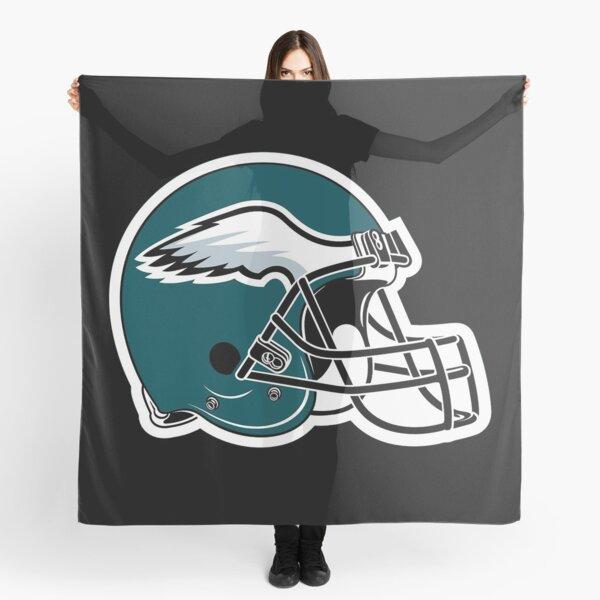 Philadelphia Eagles!  Scarf