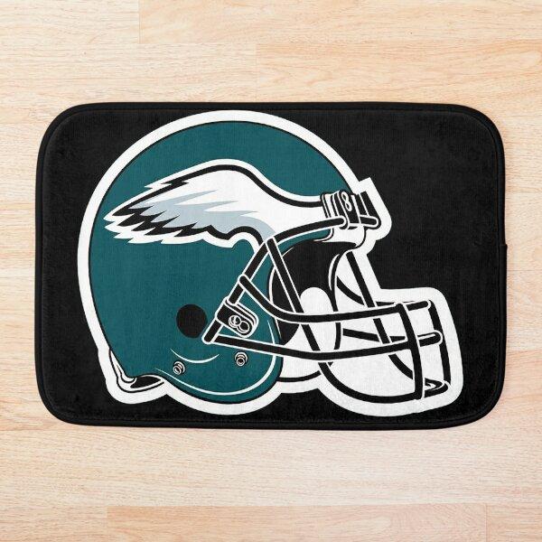 Philadelphia Eagles!  Bath Mat