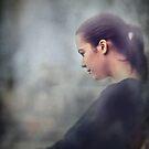 Daydreams... by Trish Woodford