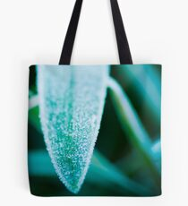 Baby its cold outside ... Tote Bag