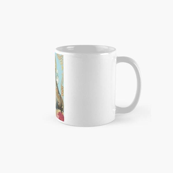 Saint Dolly Parton  Classic Mug