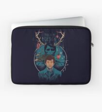 This is My Design Laptop Sleeve