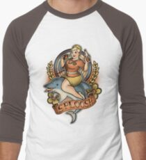 Sploosh! T-Shirt