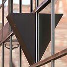Triangle by Lynn Wiles