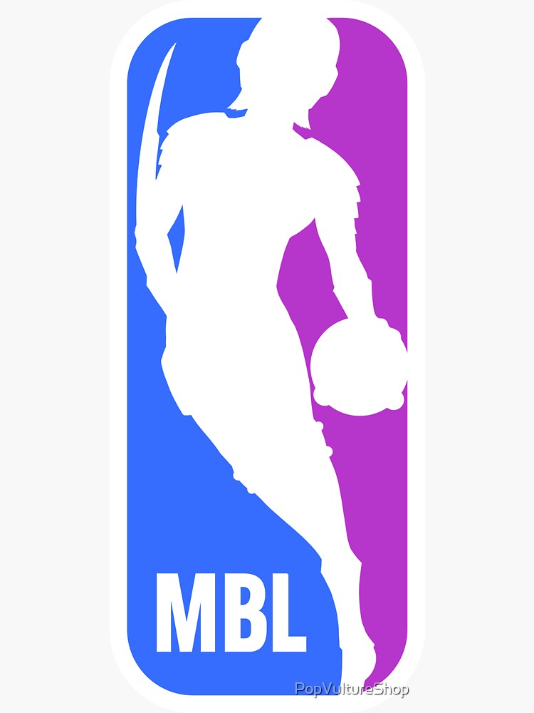 Motorball League  by PopVultureShop