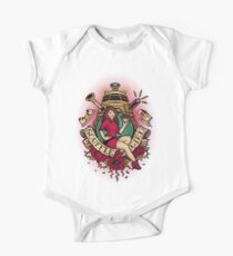 Souffle Girl Kids Clothes
