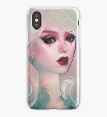 Spectra iPhone Case