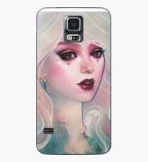 Spectra Case/Skin for Samsung Galaxy