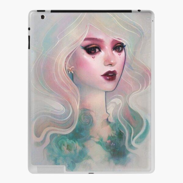 Spectra iPad Skin