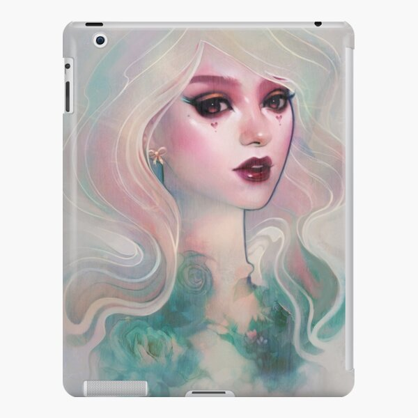 Spectra iPad Snap Case