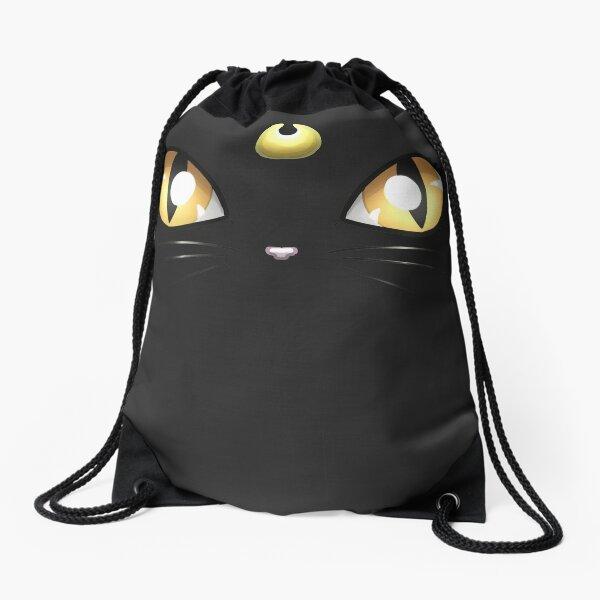 Luna Drawstring Bag