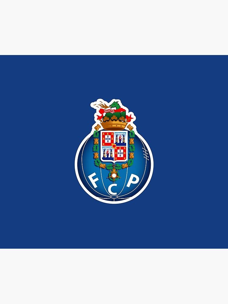 Fc Porto by DesignsULove