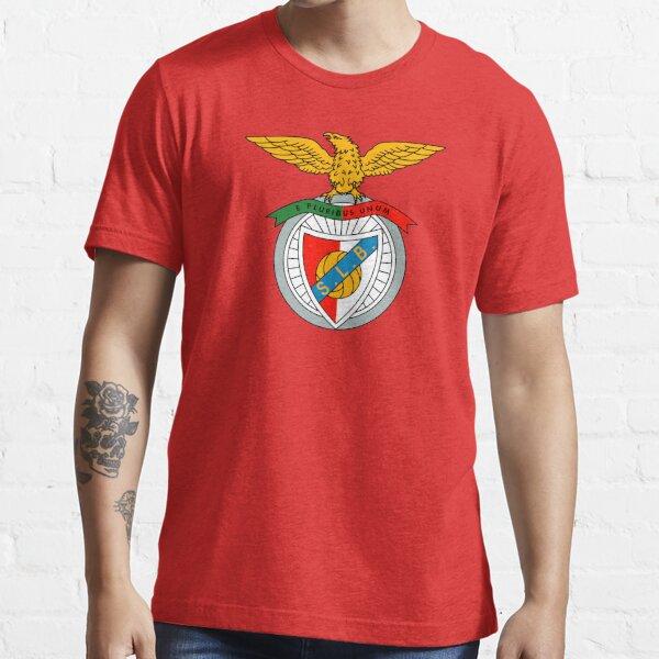 SL Benfica Essential T-Shirt