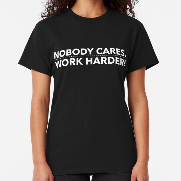 Adidas Women's Florido SST Tt Sweatshirt: : Bekleidung