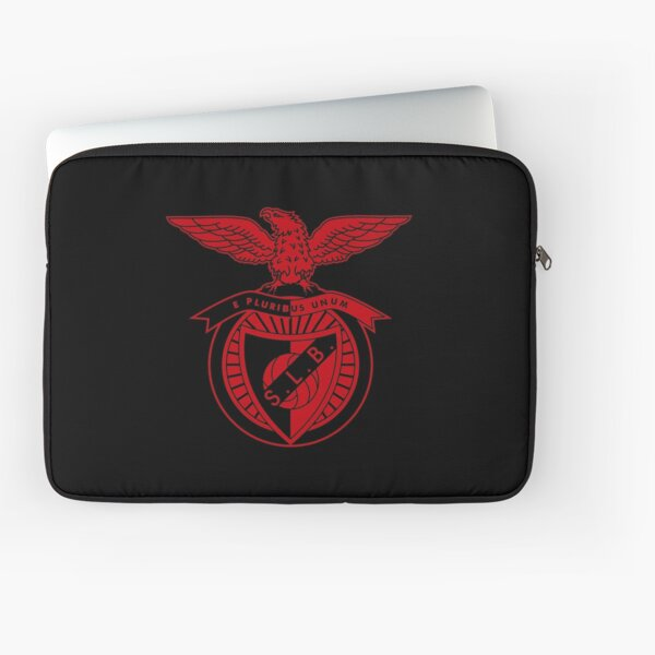 Benfica Laptop Sleeve