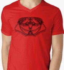 lines 2 T-Shirt