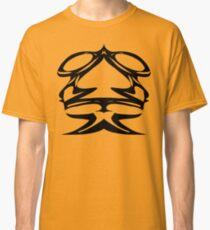 spade Classic T-Shirt