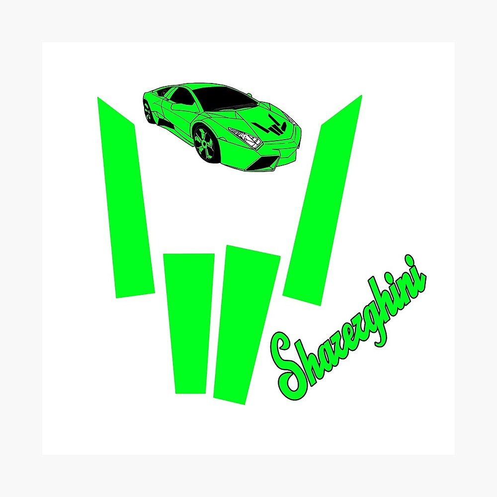 sharerghini girls hoodie//sharerghini hoodie//Pink Sharerghini//share the love car