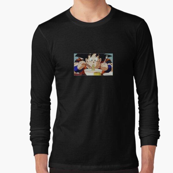 I love coeur T-shirt pour enfant dragons