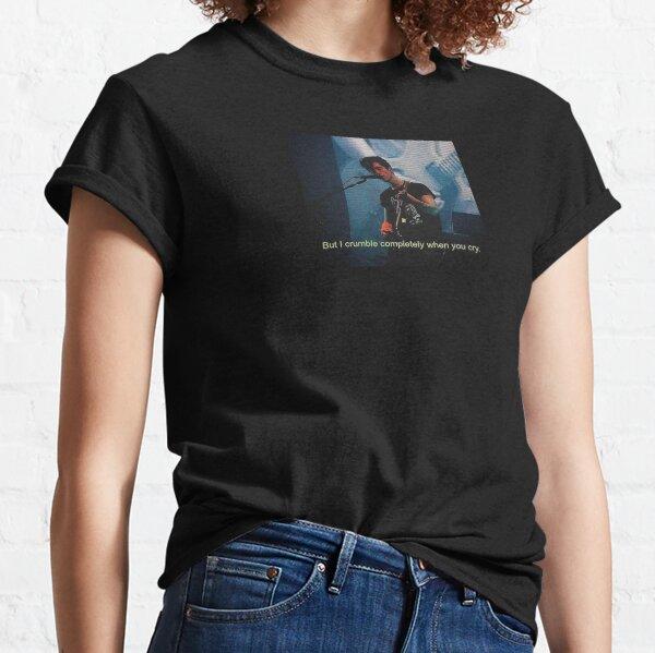 my man! Classic T-Shirt